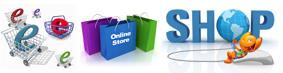 ecommerce-online-business