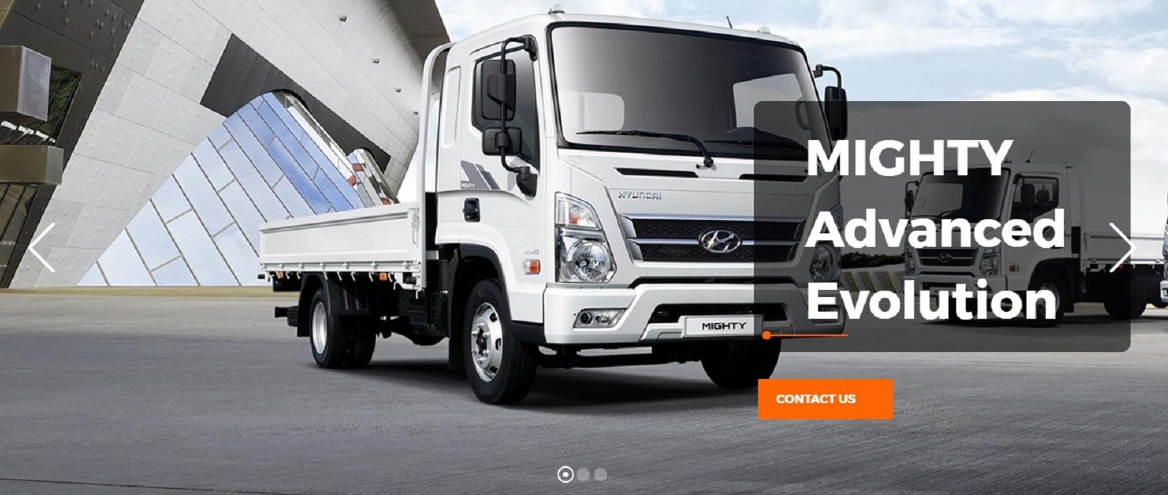 AD-Hyundai