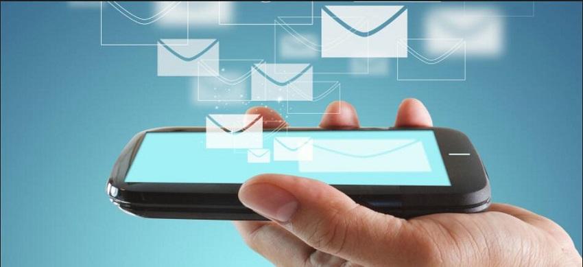 SMS-Provider