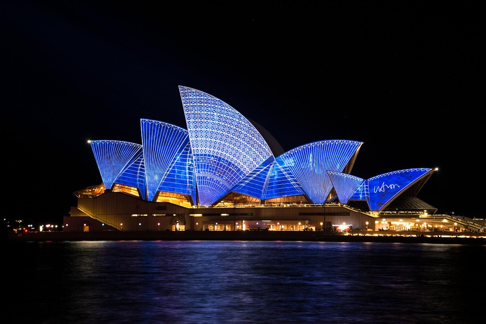 travel-to-australia