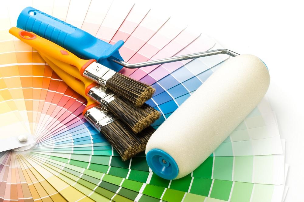 expert-painter