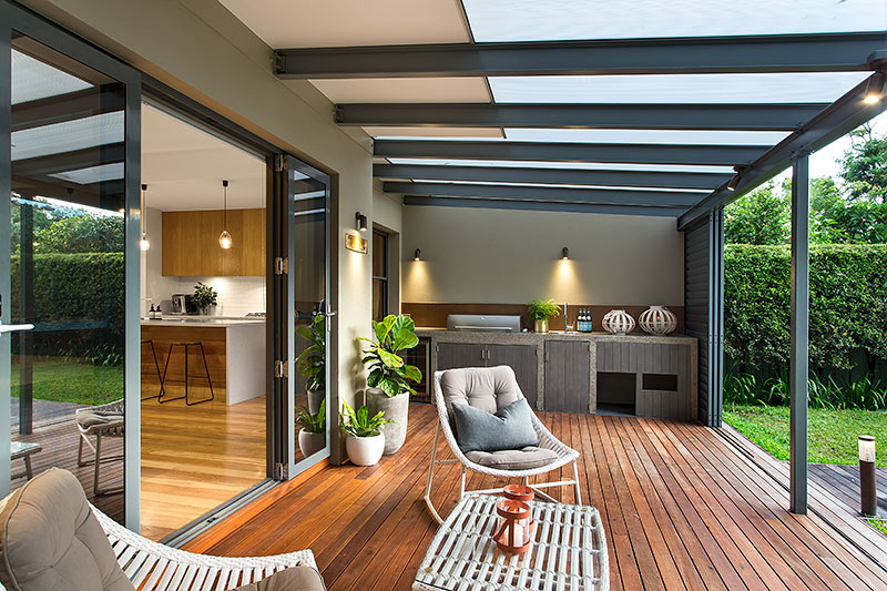 staging companies,home staging sydney,property staging Sydney,property styling Sydney,Sydney property styling