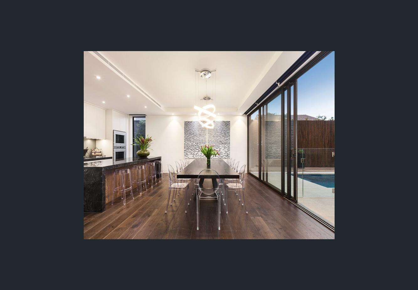 painter, home renovation, design