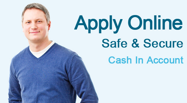 short term loans Brisbane,invoice finance Central Coast,getting a small business loan