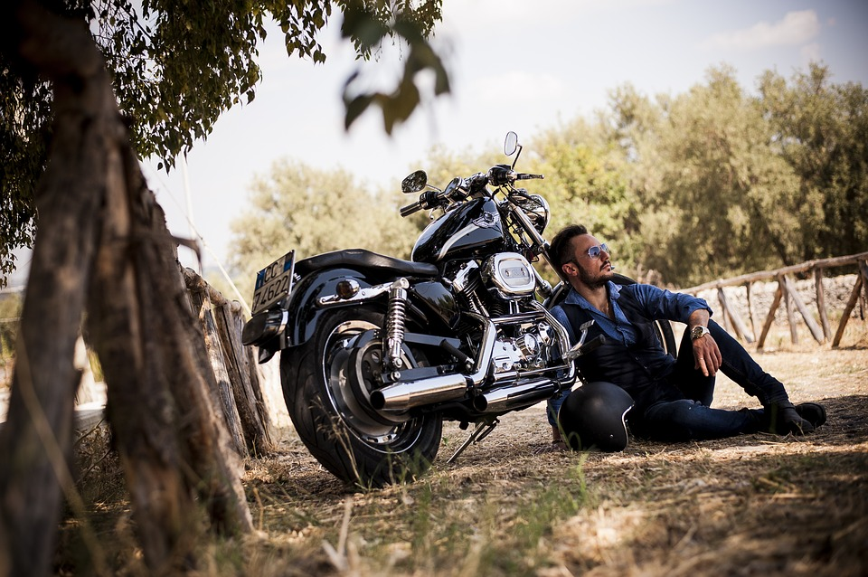motorbike,motorcycle gloves
