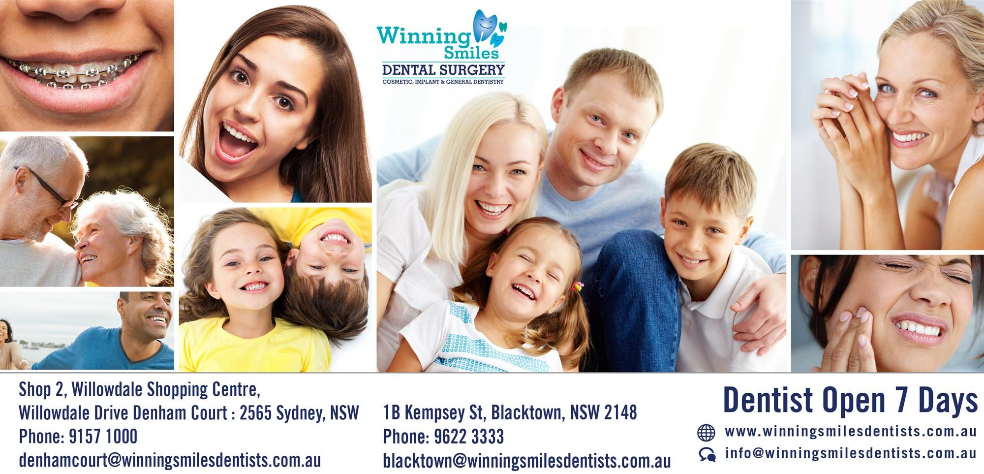 denham court dentist,wisdom tooth exctration,tootha pain,toothache,dental implants