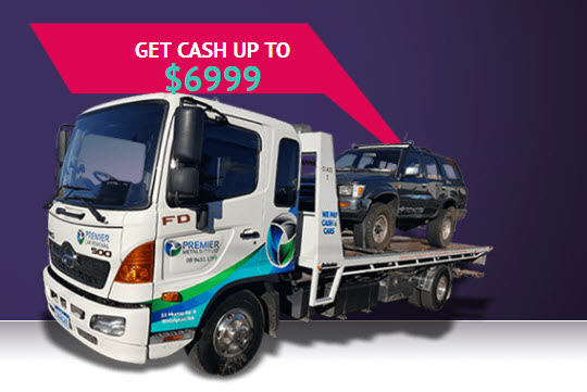 car removal,cash for car,scrap car removal