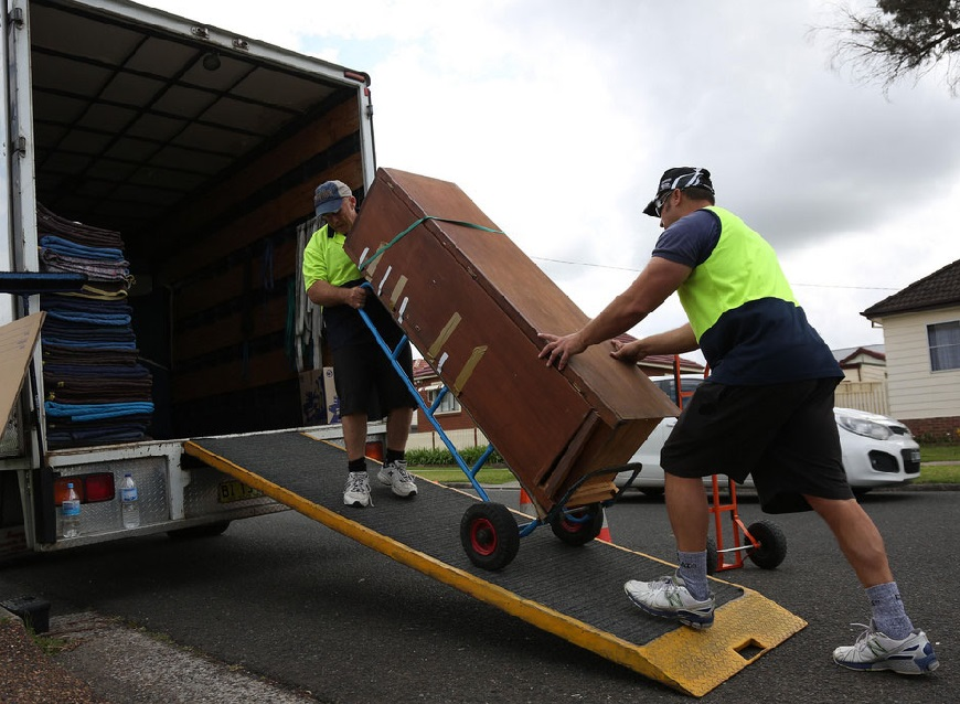 House Removalists Perth,Removalists Perth,cheap removalists perth