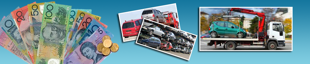 cash for cars,cash for car,cash for cars Brisbane,car removals brisbane,Car Removals