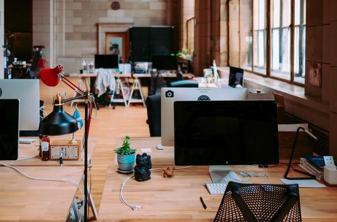 office,work,career,habits,good habits