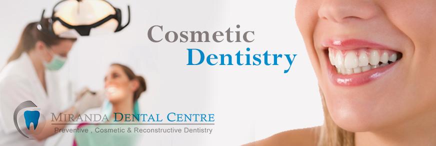 cosmetic dentist. dental centre, teeth, health