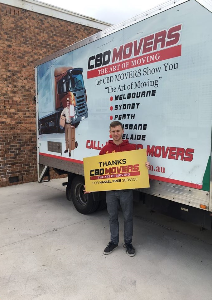removalists company Perth,cbdmovers Perth,house removalists Perth
