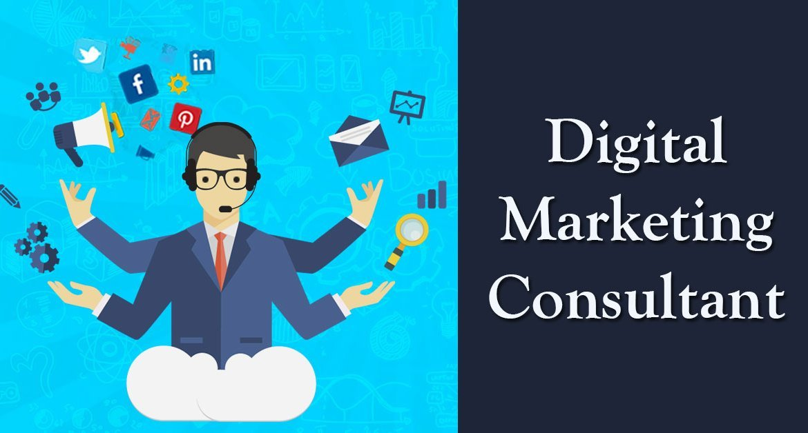 Digital marketing consultancy Brisbane,Marketing Company Brisbane