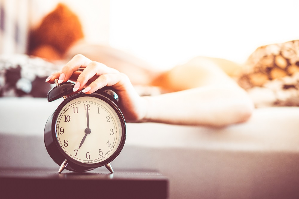 sleep,health,quality sleep,adults,bed