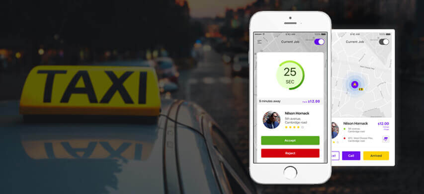 https://www.poter.com.au/article/372/how-are-white-label-taxi-apps-improving-taxi-dispatch-system-/